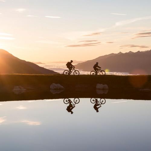 slider-ausflüge-zillertal-bike-arena